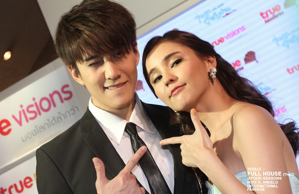 full house full thai movie movie online with subtitles
