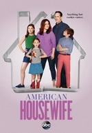 American Housewife: Season 1 (American Housewife: Phần 1) (14/23 Tập)