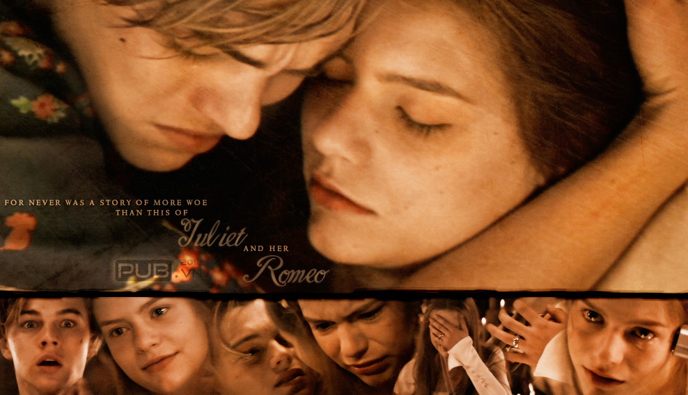 essay about the strengths and weaknesses of the movie romeo and juliet Essay 1 choose a play in where romeo tells juliet that his lips are like fitwo blushing explain how the dramatist presents these strengths and weaknesses and.