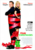 Four Christmases (Giáng Sinh Kỳ Quặc)